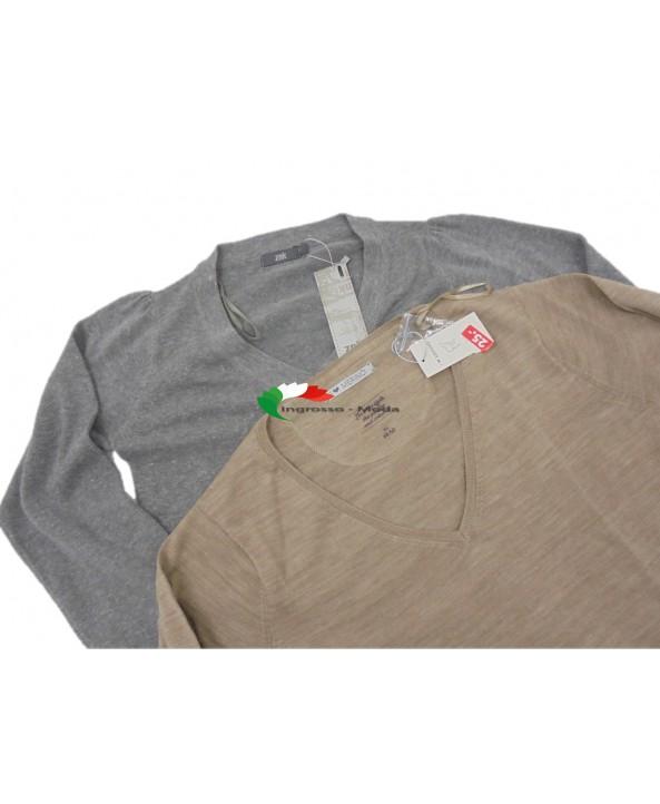 Pullover per donne