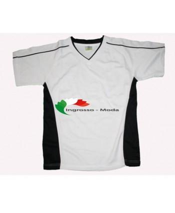 Camicia sportiva per uomo