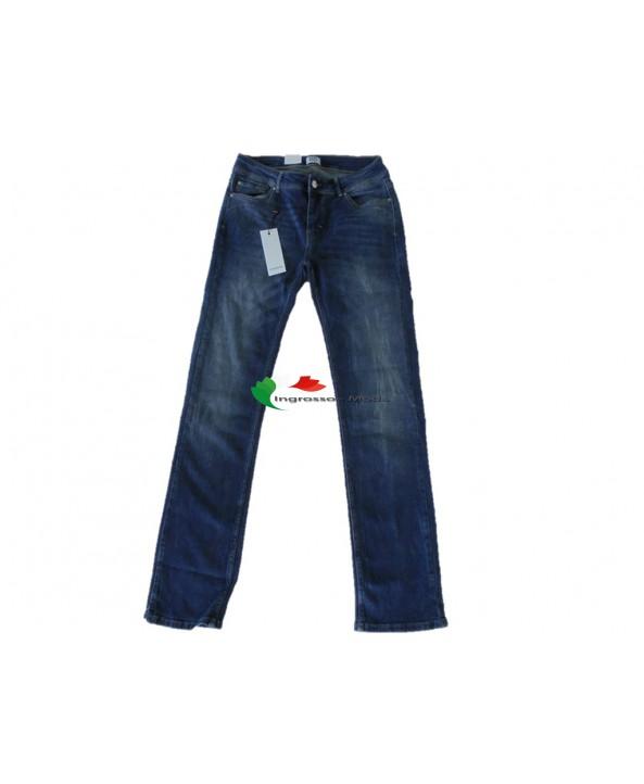 Vero Moda Jeans - 3 modelli