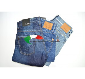 Pepe Jeans Mix per donne