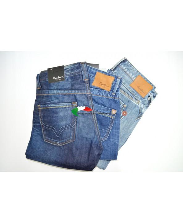 Pepe Jeans Mix per donne