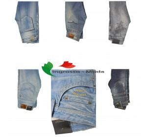 Pepe jeans per uomo