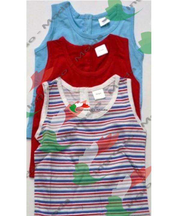 Moda di shirt per Bambini