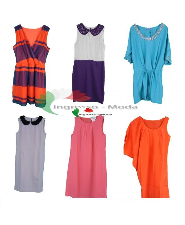 ef25b6c114782 Vestiti di marca per donne