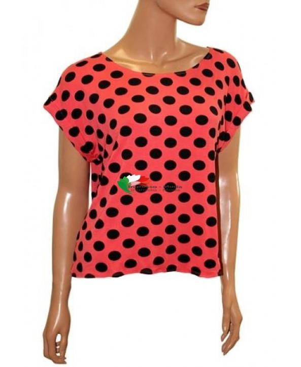 Orsay Shirt