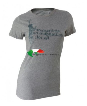 T-Shirt per donne