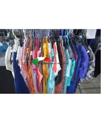 Mix di marca di camicie donna