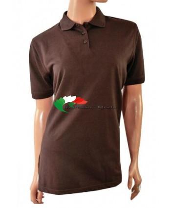 Poloshirt per donna