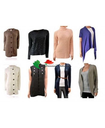 Boutique  tessuti autunno/inverno