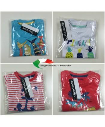 Abbigliamento per bambini Mix