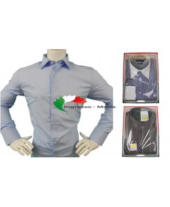 Mix di camicie di Pierre Cardin