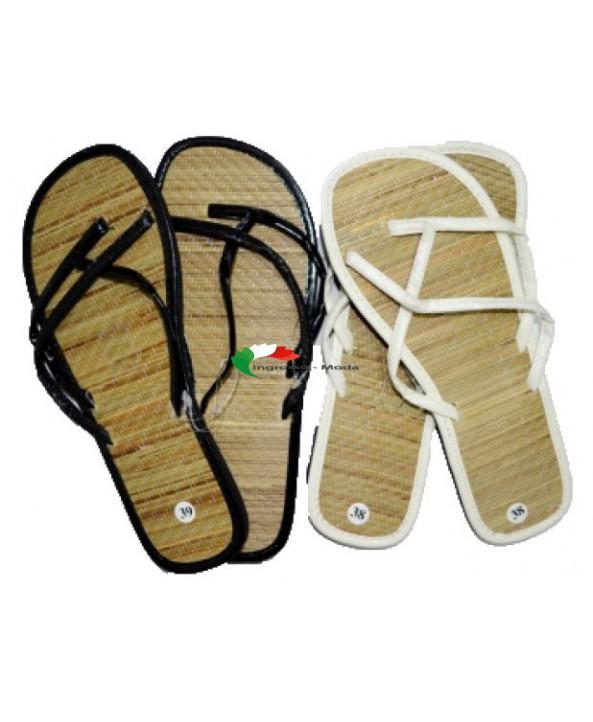 Flip Flops d'estate