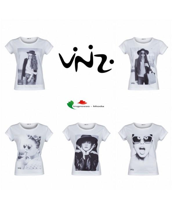 Shirts di VINIZI a mix