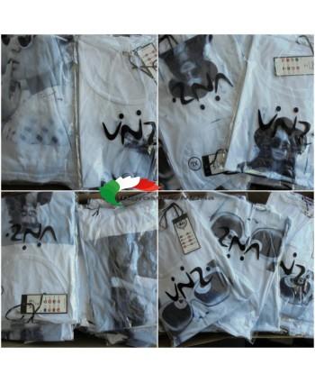 Summer Sale Vinizi T-shirt - RRP 25 EURO