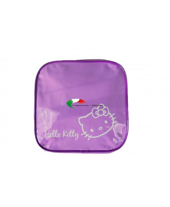 Hello Kitty tasca