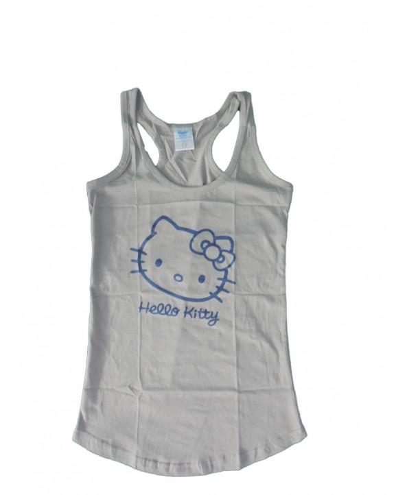 Hello Kitty pigiami dei bambini