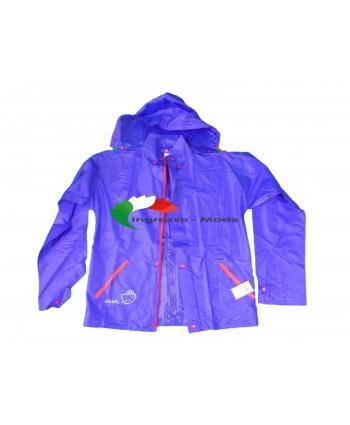 Hello Kitty bambini giacca pioggia