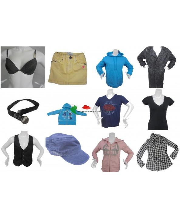 Abbigliamenti di Diesel Accessori Mix