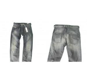 Diesel Jeans uomo Mix
