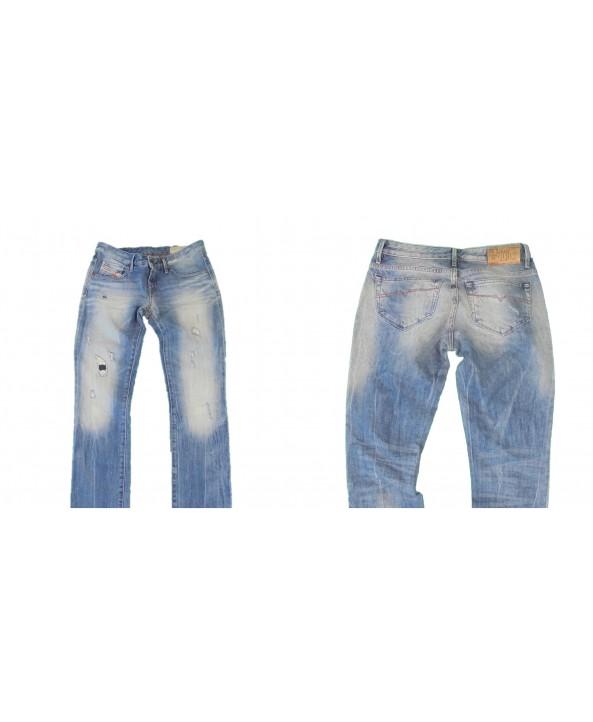 Diesel Jeans per donne