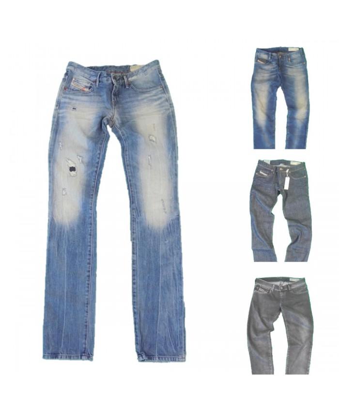 detailed look a4d42 a1fdb Pantaloni & Gonne