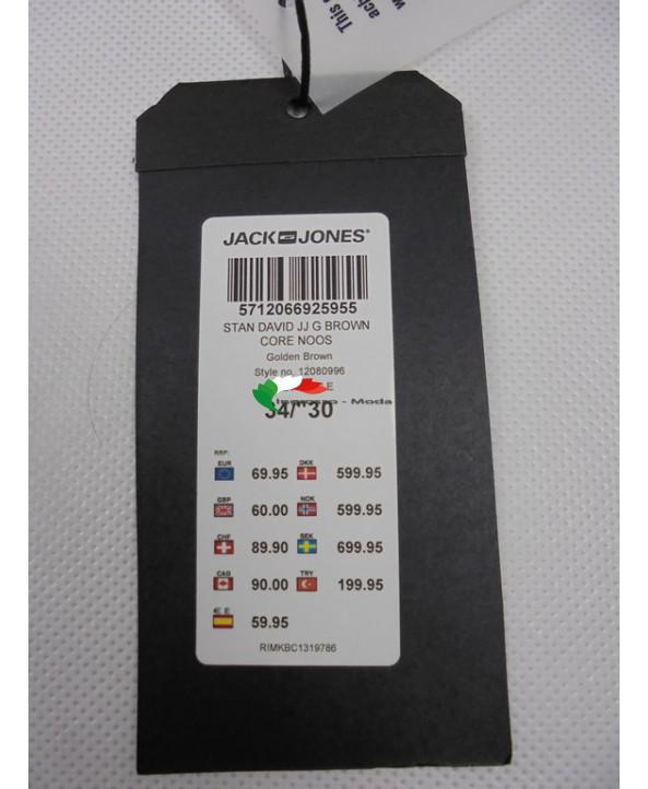 Jack & Jones Jeans Summer Mix