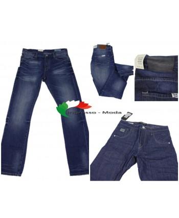 Jack & Jones Jeans Mix