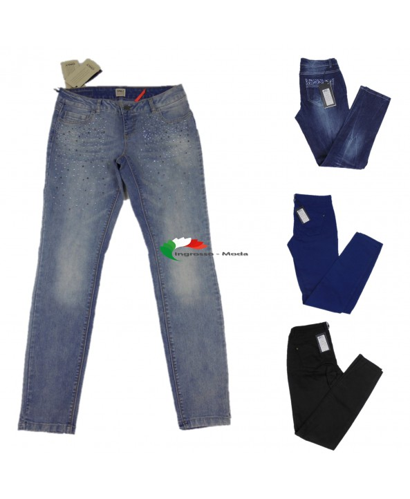 Mix di Only Jeans