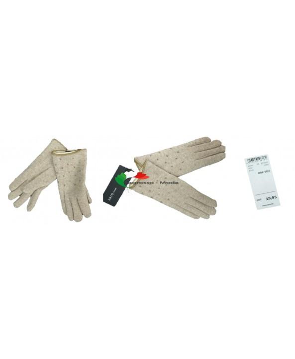 Guanti da donna eleganti guanti invernali eleganti