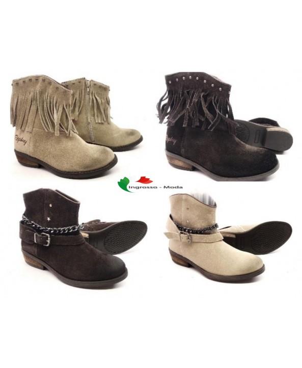 Replay scarpe per bambini marche stivali stivali invernali