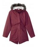 Giacca da bambino Jacket Jacket con cappuccio
