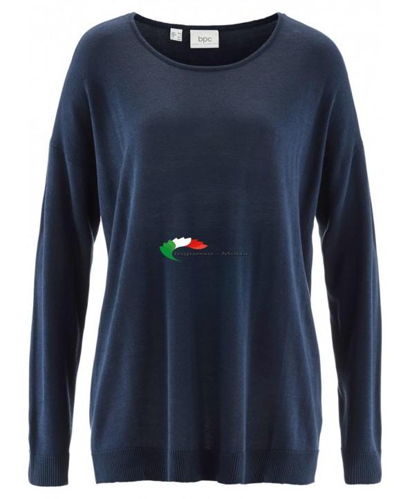 Maglione da donna pullover maglione