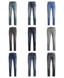 Mix di pantaloni da uomo Jack & Jones Jeans