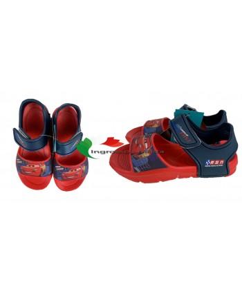 Sandali scarpe per bambini scarpe per ragazzi con licenza