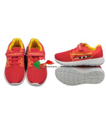 Scarpe da ginnastica per bambini scarpe per ragazzi prodotti con licenza
