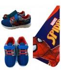 Scarpe sportive per bambini scarpe per ragazzi merci su licenza